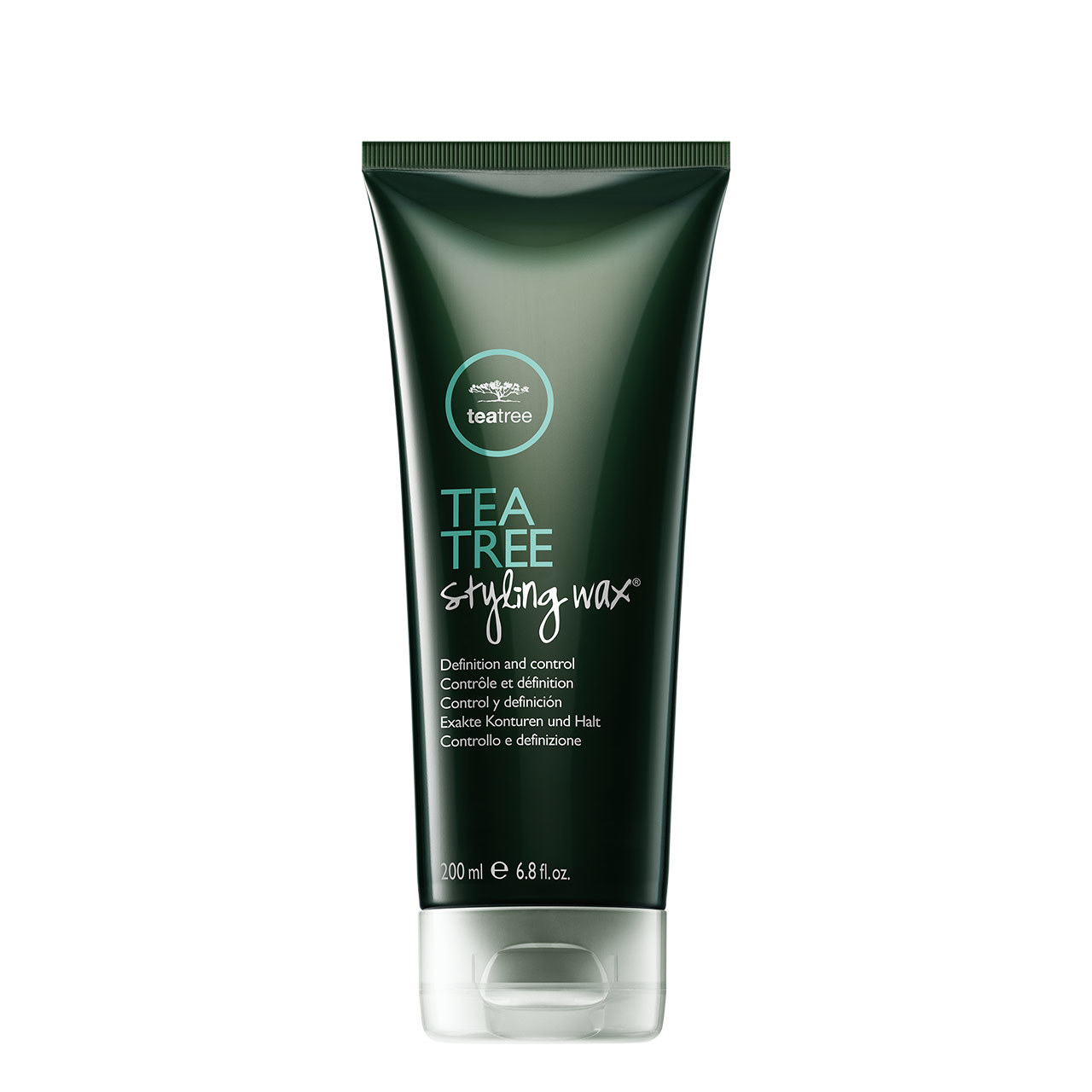 Tea Tree Styling Wax by Paul Mitchell